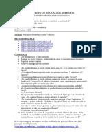 16._Principios_de_multiplicacion_y_adicion.docx