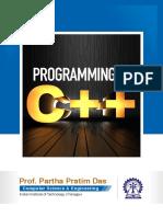 106105151.pdf