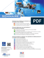 Guide pratique Direction des Douanes_mars2015.pdf