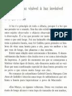 Fisica - O que e a luz.pdf