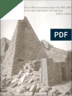 Lost-Nubia-a-Centennial-Exhibition-Larson-J-a-2006