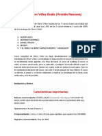 CURSO OLIVER VELEZ GRATIS - Curso Trading - Accion de Precio 100% GRATIS.docx