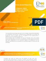 PRETAREA_Elaborar Video-presentación Sobre Los Temas Generales Del Curso
