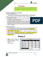 cuarto_funciones_excel