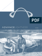 UserManual_ADVANCE_LIGHTNESS_EN
