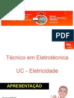 Live 08_ Aula_08_Analize de circuitos elétricos