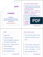 Descobertas do Electromagnetismo e a Comunicação.pdf
