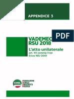 ATTO-UNILAT-APPENDICE-3-VADEMECUM