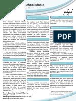 Info-Leaflet-2020-Covid
