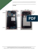 SM-J701F-Direy-6.pdf