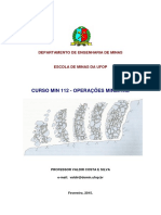 Apostila do Curso de Desmonte de rocha 24-02-2015.pdf