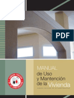 manual_vivienda