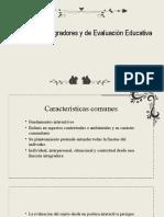 evaluaciuon.pptx