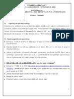GuÃ_a_identificación y análisis de un problema _2019-10-convertido
