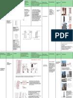 entrega del cuadro e3.pdf