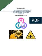 ESTUDIO DE HIGIENE INDUSTRIAL SOBRE RUIDO.docx