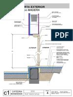 DETALLE PUERTA EXTERIOR - en vista.pdf