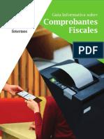 2-Guia-Informativa-NCF.pdf