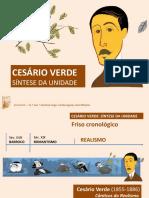 Cesário Verde Sintese Unidade.pptx