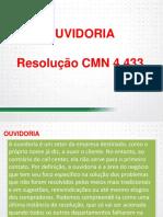 Banco Do Brasi Resol Cmn