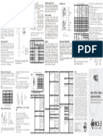 manual-de-instrucoes-instalacao-de-motores-motofreio-trifasicos-552