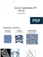 Ciencia de los materiales 09-09-20 (2).pptx