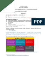ENTREGABLE-Intervenir- FASE I (1).docx