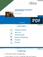 CalAmp Bogota - Networking & Security - July 2017.pdf