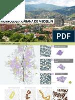 regeneracion urbana