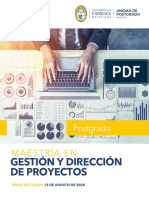 Diptico Maestría en Gestión y Dirección de Proyectos v3 (2)