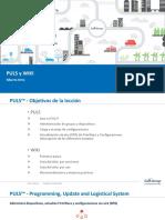 CalAmp Bogota - Puls y Wiki.pdf