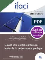 synthese-colloque-22-sept-09