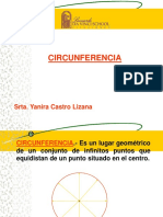 circunferenciaab-120322084610-phpapp02.pdf