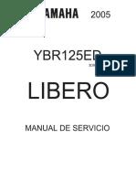 YBR 125ED LIBERO 125 2005 (2).pdf