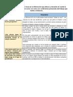Act. 7 Reflexión de las listas grupales.doc