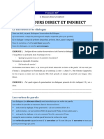 01_discours_direct_indirect_sequence_10e_ls