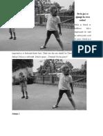 Povesti Dupa Imagini Probleme de Comportament 2 (1)