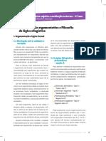 RESUMOS 11ºANO.pdf