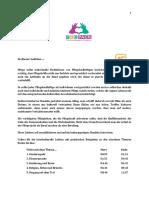 TLClektion7.pdf
