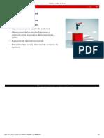 7. Mdulo 7 Evidencia Auditora.pdf