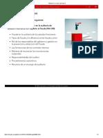 4. Mdulo 4 Fraude en la Auditora de EEFF.pdf