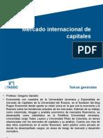 Mercado Internacional de Capitales.pptx
