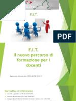 fit-Cisl-Scuola-Piemonte
