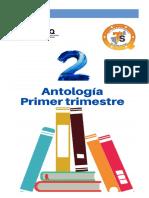 ANTOLOGÍA 2º.pdf