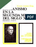 humanismo_01.pdf