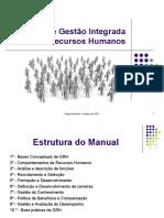 1196000367_manual-grh