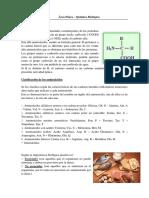 Aminoacidos_y_Proteínas