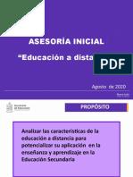 ASESORÍA EDUCACIÓN A DISTANCIA PAZ 1E 2020-2021.pptx