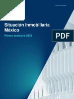 SitInmobiliariaMexico_1S20-1.pdf