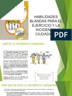 HABILIDADES BLANDAS PARA EL EJERCICIO Y LA INCIDENCIA.pptx
